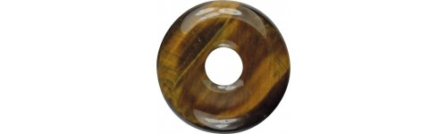 DONUTS 20mm